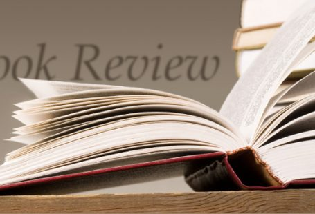book review: seed of thoughts & in-depth conversations