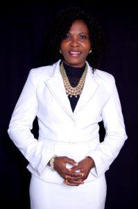 Dr. -Olasunmbo- Ajoke- Savage-Trailblazer